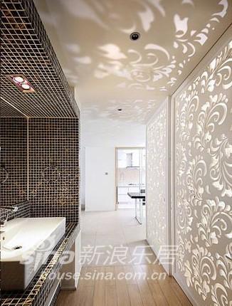 简约 三居 客厅图片来自用户2738829145在郎庭62的分享