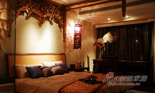 中式 四居 客厅图片来自用户1907696363在神秘的东方神韵豪宅70的分享
