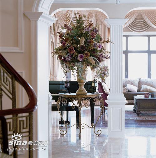 中式 别墅 客厅图片来自用户2748509701在演绎完全古典美学99的分享
