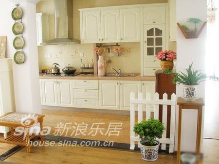 田园 二居 客厅图片来自用户2737946093在简约田园56的分享