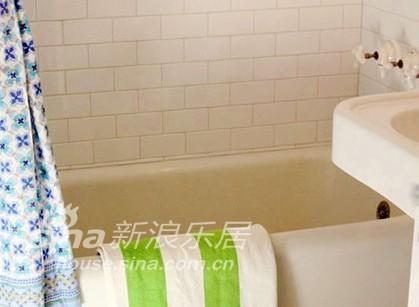 中式 复式 客厅图片来自用户1907662981在合家的快乐71的分享