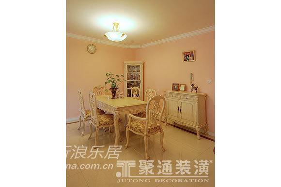 田园 二居 客厅图片来自用户2557006183在我的专辑733045的分享