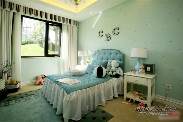 欧式 三居 客厅图片来自用户2746948411在舒适浪漫的简约欧式风86的分享