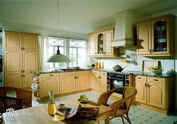 简约 其他 厨房图片来自用户2556216825在德国柏丽橱柜II18的分享