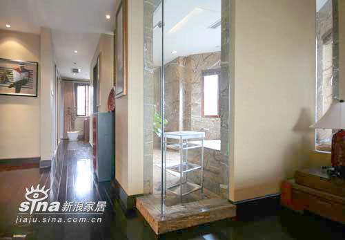中式 别墅 其他图片来自用户2757926655在中式简约60的分享