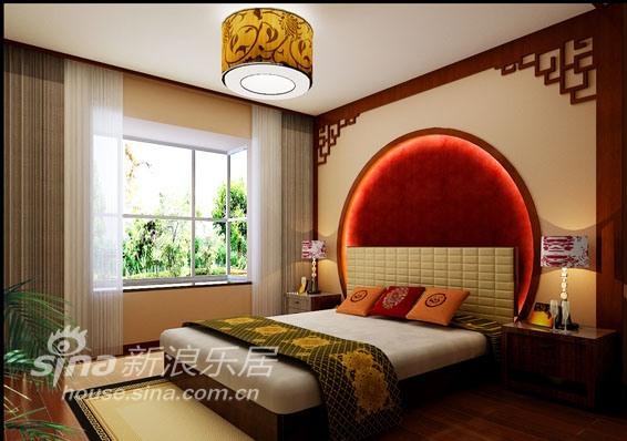 中式 三居 客厅图片来自用户2740483635在中联部小区56的分享