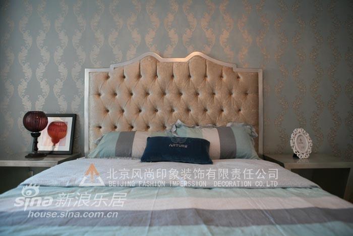 简约 三居 客厅图片来自用户2557010253在明烨之馨82的分享