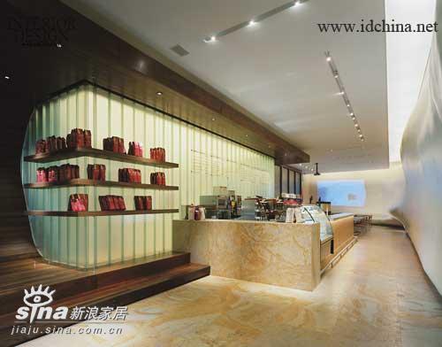 欧式 其他 客厅图片来自用户2757317061在飘在纽约的哥伦比亚咖啡香86的分享