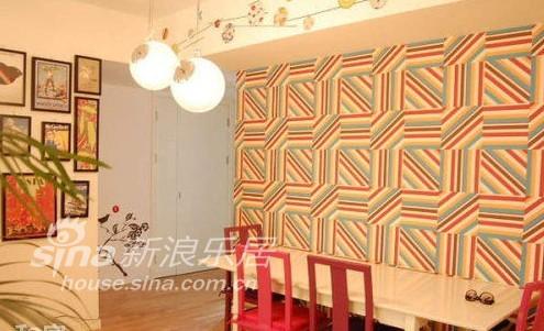 其他 二居 客厅图片来自用户2558757937在白领5万打造东南亚风情55的分享