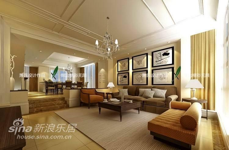 简约 别墅 客厅图片来自用户2738845145在如意随行、万科白马(萧氏设计作品)44的分享