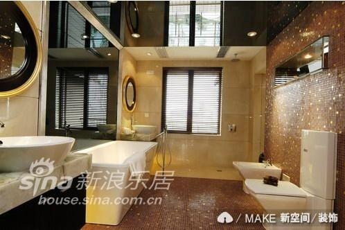 欧式 别墅 客厅图片来自用户2745758987在简欧别墅现场实景图34的分享