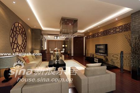 简约 其他 客厅图片来自用户2557010253在建华钻石公寓12的分享