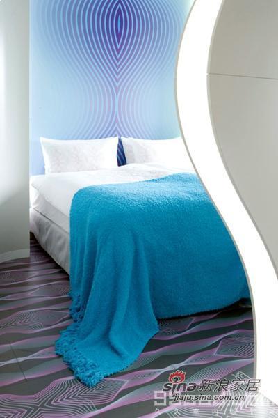 简约 别墅 卧室图片来自用户2738829145在欧洲首家音乐酒店 -柏林Nhow Berlin酒店98的分享