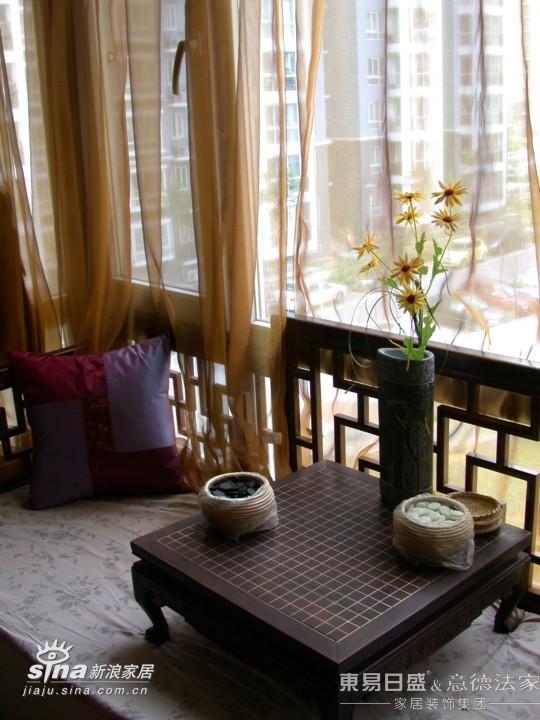 简约 一居 客厅图片来自用户2737759857在东易日盛-远洋山水56的分享