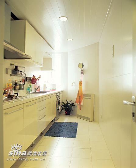 简约 别墅 厨房图片来自用户2559456651在家因有爱而鲜活57的分享