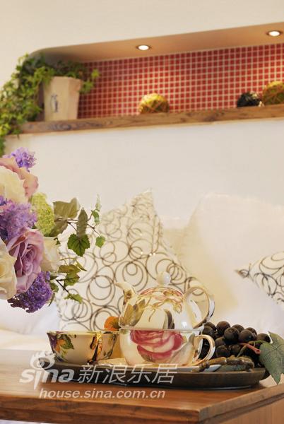 其他 三居 客厅图片来自用户2737948467在120平地中海风情完美婚房的浪漫59的分享