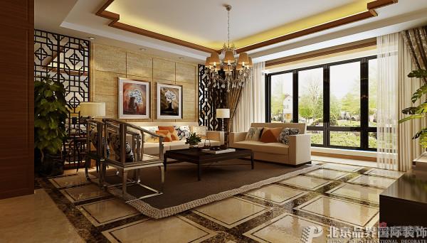 简约 复式 客厅图片来自用户2556216825在【高清】阿卡迪亚 复式211平 简约风格94的分享