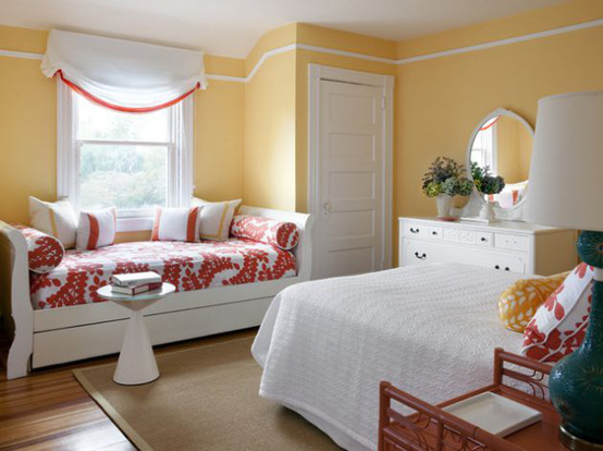 清爽 卧室 家居图片来自用户2558757937在我的家园的分享