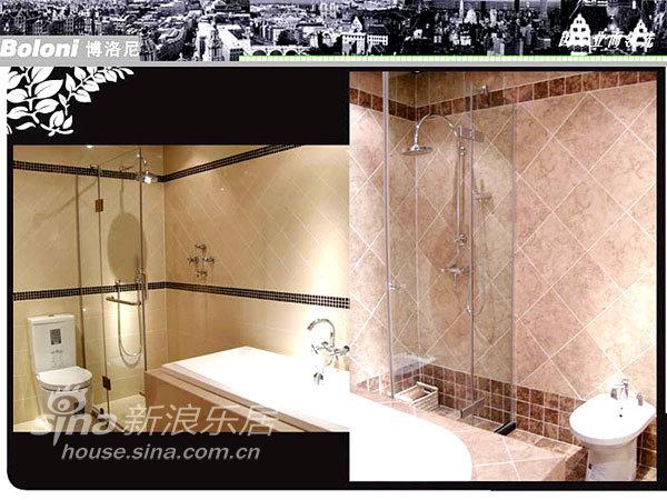 欧式 二居 卫生间图片来自用户2557013183在稳重大气的简欧2居16的分享