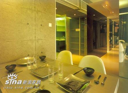 简约 其他 餐厅图片来自用户2557010253在简约风格餐厅56的分享