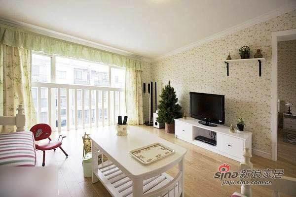 田园 loft 客厅图片来自用户2737791853在【多图】美美田园风50的分享