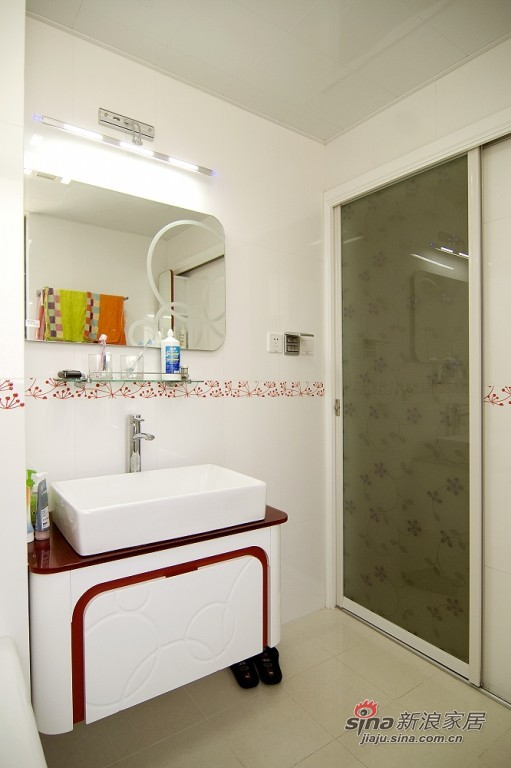 简约 一居 客厅图片来自用户2737782783在80后简约时尚小家59的分享