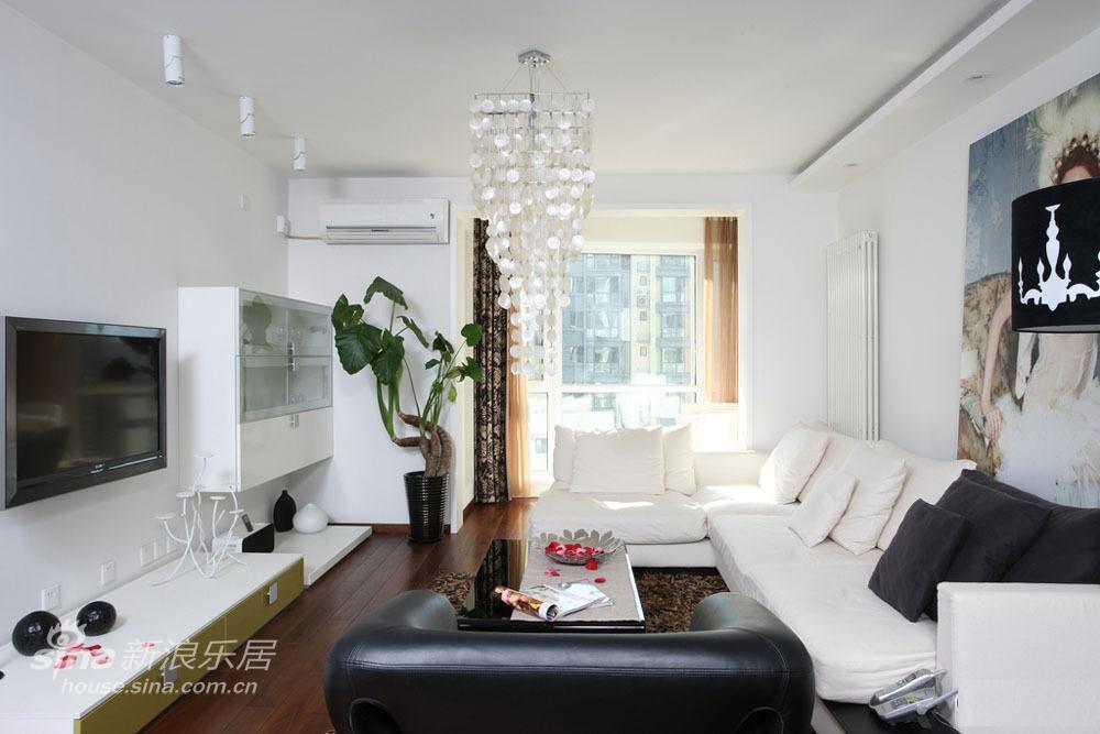 其他 一居 客厅图片来自用户2737948467在小空间大世界93的分享