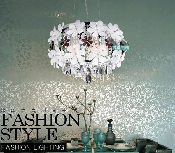 客厅 卧室 田园 灯具图片来自用户2771736967在88的分享