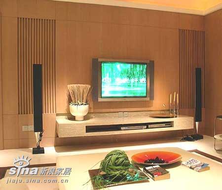 简约 其他 客厅图片来自用户2738820801在简约客厅四34的分享