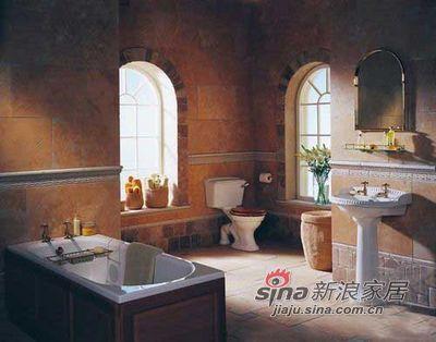 简约 一居 客厅图片来自用户2557979841在专属家居幸运色 星座最爱样板间78的分享