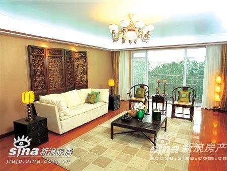 中式 其他 客厅图片来自用户2737751153在中式客厅二45的分享