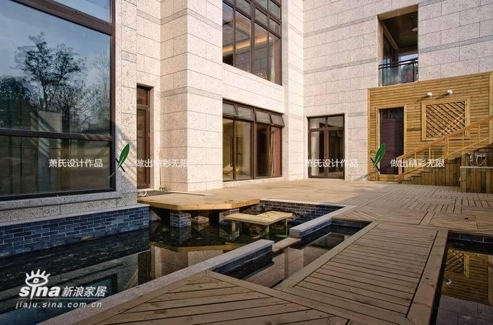 其他 别墅 其他图片来自用户2558757937在江南华府之经济危机下的简约(萧氏作品)69的分享