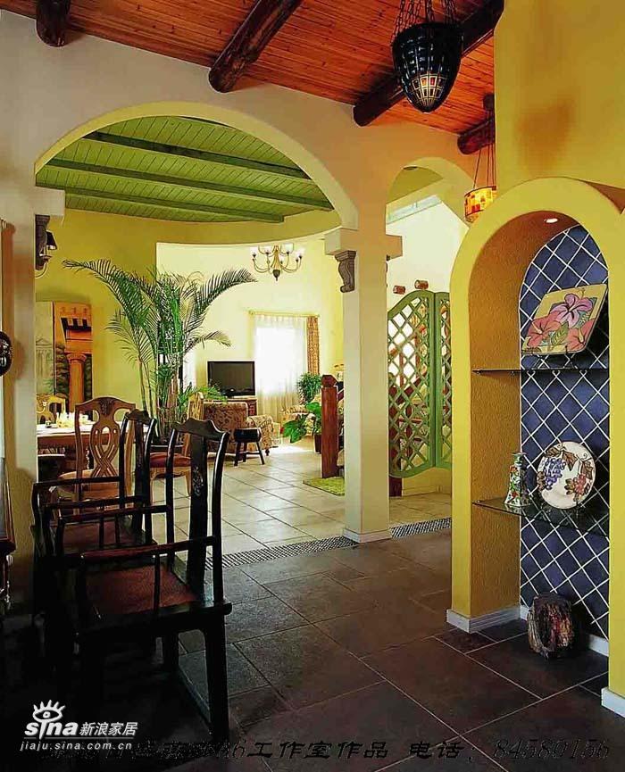 简约 一居 餐厅图片来自用户2737782783在.88的分享