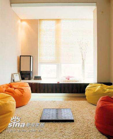 中式 四居 客厅图片来自用户2748509701在简洁优雅的中式风格18的分享