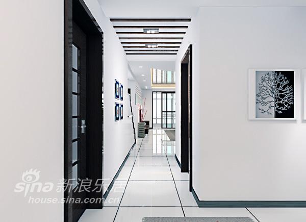 简约 二居 客厅图片来自用户2558728947在简约风格两居34的分享