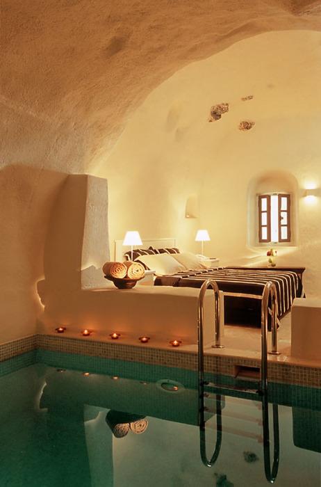 浴室 卧室 家居图片来自用户2771736967在家居设计的分享