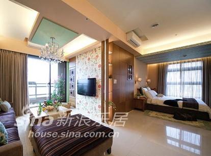 中式 三居 客厅图片来自用户1907659705在现代与古代的混搭81的分享
