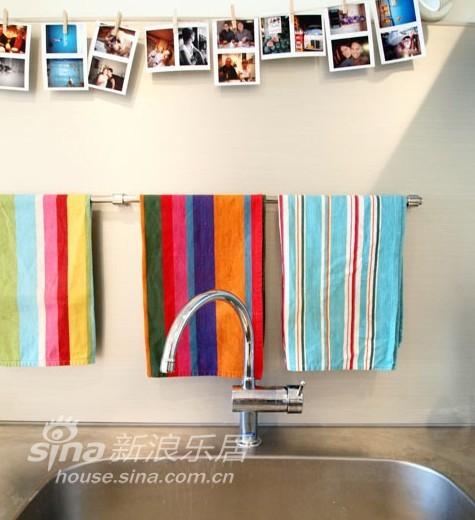 中式 三居 客厅图片来自用户1907661335在其实生活很简单14的分享