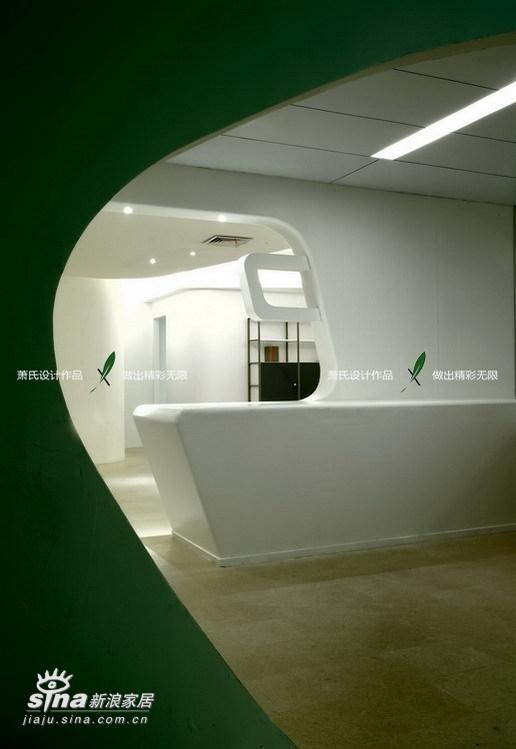简约 三居 客厅图片来自用户2739153147在概念设计12的分享