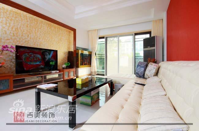 简约 别墅 客厅图片来自用户2738845145在景怡花苑75的分享