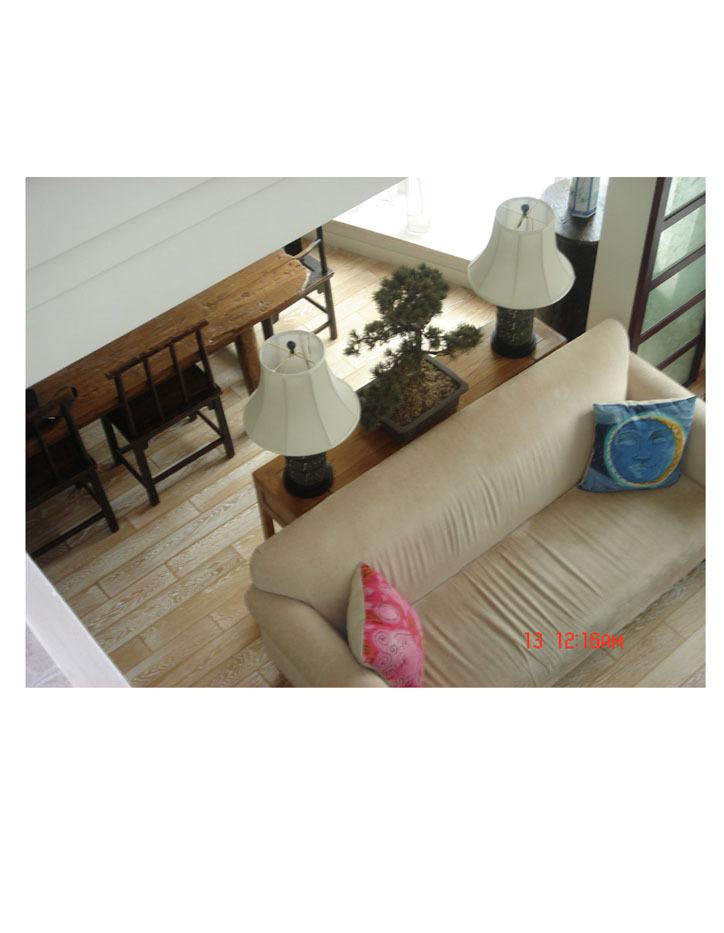 混搭 复式 客厅图片来自用户1907689327在混搭:Baker/中式老家具99的分享