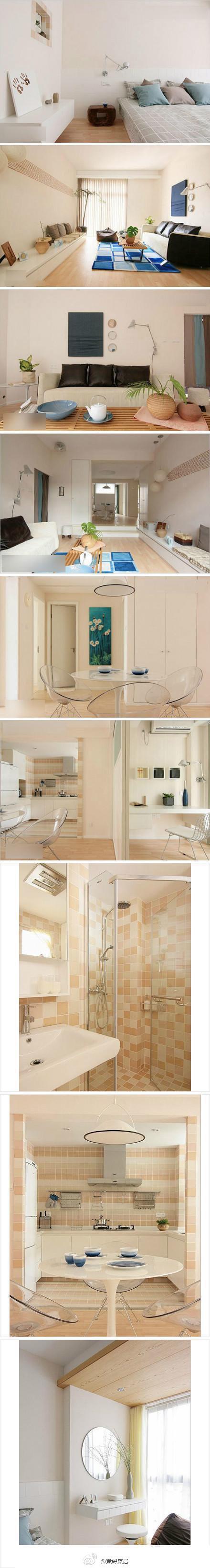 客厅 卧室 设计 家居图片来自用户2746948411在卧室的分享