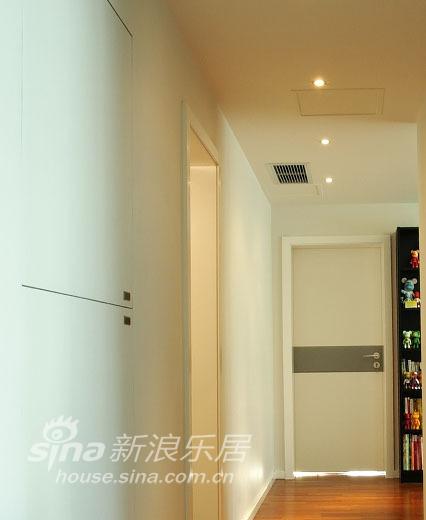 欧式 三居 客厅图片来自用户2746948411在京贸国际公29的分享