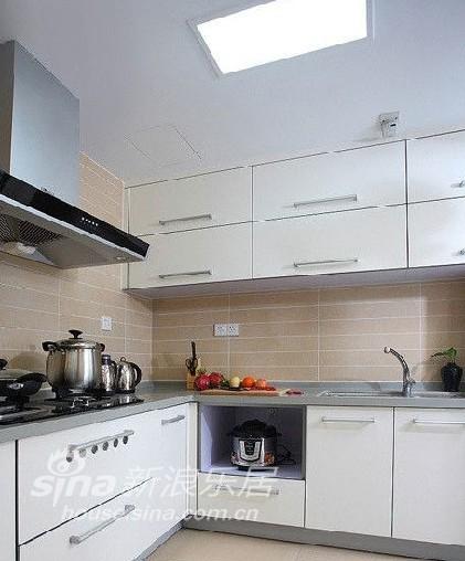 简约 二居 客厅图片来自用户2739153147在简约装很到位12的分享
