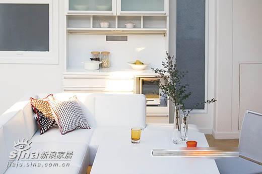 简约 其他 客厅图片来自用户2737759857在原生态带来的视觉感受94的分享