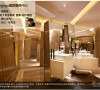【大片】南京Agogo國際購物中心