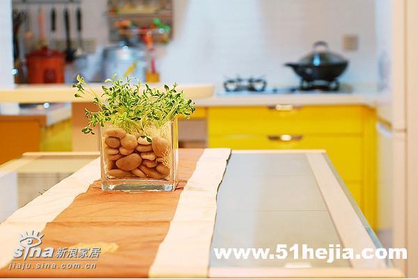 简约 二居 餐厅图片来自用户2739081033在简明的自由38的分享