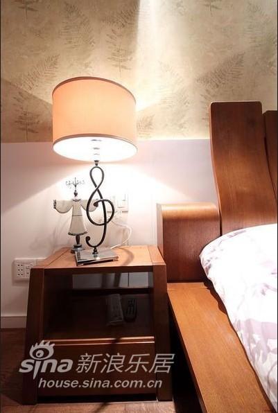 简约 三居 客厅图片来自用户2557010253在10万装蓝灰色简约美家74的分享