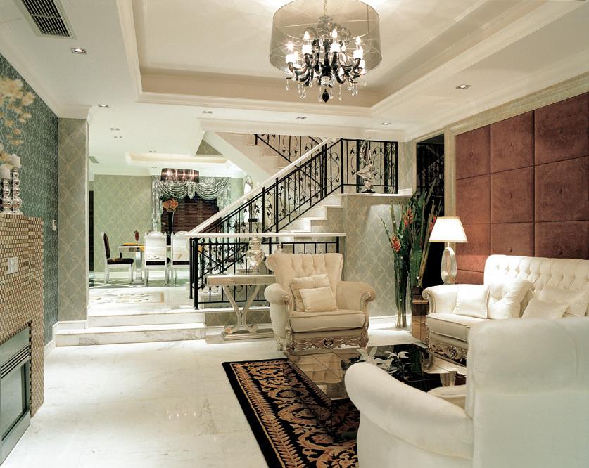 简约 三居 客厅图片来自用户2739378857在我的专辑247201的分享