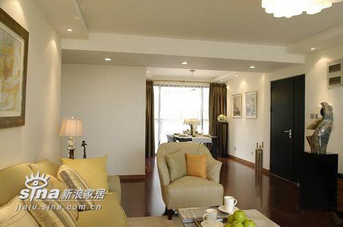 简约 三居 客厅图片来自用户2557979841在6万装126平宁静淡雅三口之家79的分享